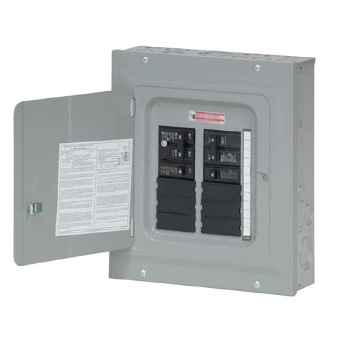 home electrical box home depot fuse box get free image about wiring diagram