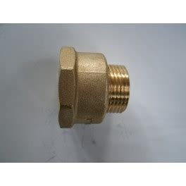 l draad fitting x25 draad fitting verlopend schroefdraad quot 1 quot duims