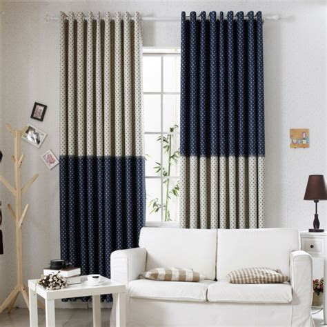 Current And Stylish Curtains Trends For The Year 2016! Hum Ideas