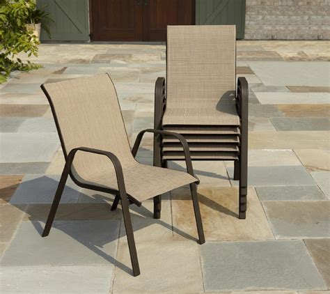 Furniture: Canvas Modena Patio Armchair Canadian Tire