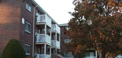 new hshire housing authority section 8 pheasant run apartments 9 silver dr nashua nh 03060