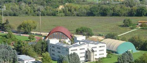 istituto besta orte fabio besta orte la provincia di viterbo avvia lavori di