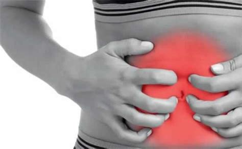 alimentazione gastrite nervosa gastrite nervosa cause sintomi e rimedi naturali meteo web