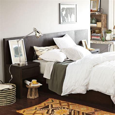 bedroom furniture spot modern headboard with storage bill house plans