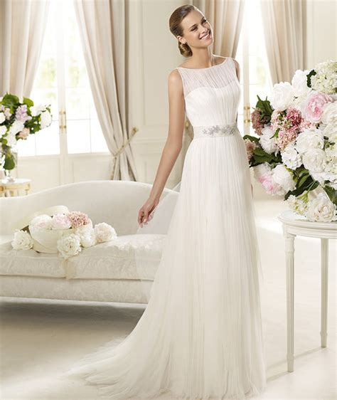 Nzb The Dressed by Wedding Dress Business May 2012