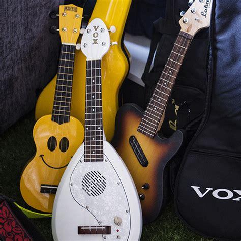 ukulele lessons in london ukulology ukulele lessons london ukulology