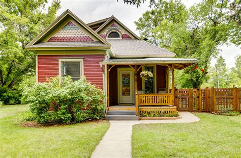 houses for sale fort collins loveland home for sale fort collins real estate by angie spangler