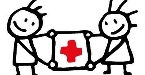cuando fue fundada la cruz roja imagina school un 17 de abril se cre 243 la cruz roja peruana