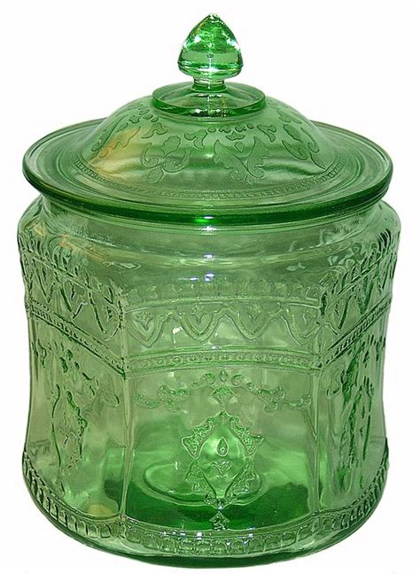 depression glass colors depression glass colors and patterns glass company of