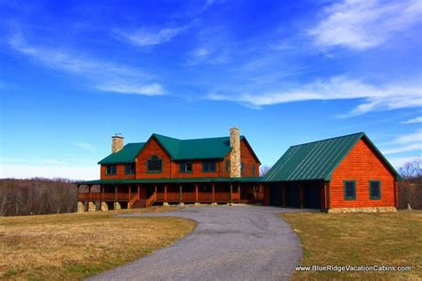 brvc realty boone nc resort reviews