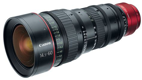 Ef And Ef Industries Ls by Canon Cn E30 300mm T2 95 3 7 Ls Ef Cinema Lens Ef Mount