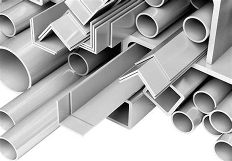 steel material metal solutions and stainless steel materials