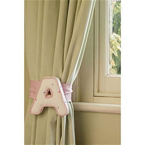curtain tie backs for kids 53 best images about unique tiebacks on pinterest urban