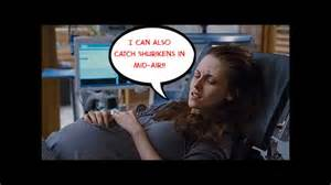 Bella swan pregnant and furious part 2 youtube