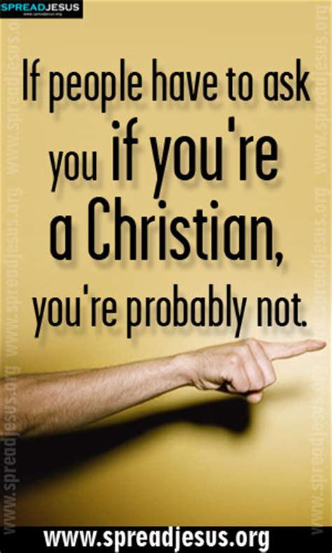 christian quoteschristian quotes downloadinspiring