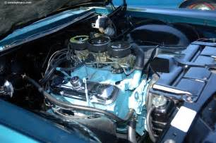 Pontiac 421 Engine For Sale 1964 Pontiac News Pictures Specifications And