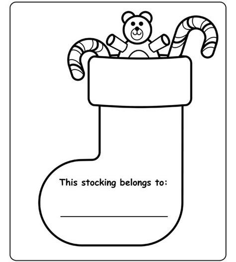 christmas coloring pages with names christmas coloring pages