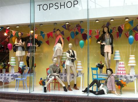 Visual Merchandising Projects Mba by S Visual Merchandising Musings A Jubilee Jaunt
