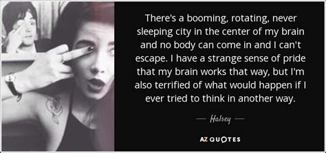 halsey quotes top 20 quotes by halsey a z quotes