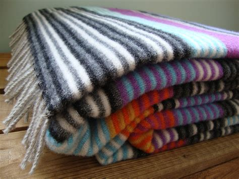 Blankets For by A Cornucopia Of Winter Blankets Godard The