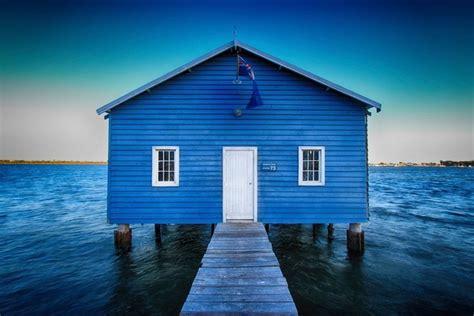 boat paint perth 17 best images about maisons bleues on pinterest queen