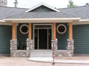 intelligent design residential gallery