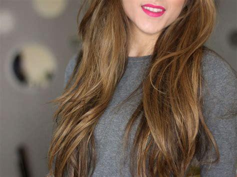 best at home hair color 10 best at home hair color treatments rank style