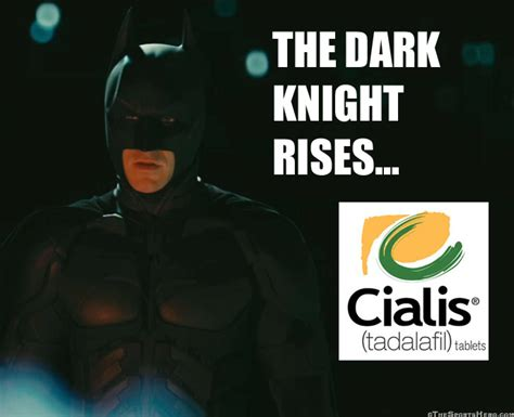 The Darkness Meme - funny meme for the dark knight rises the sports