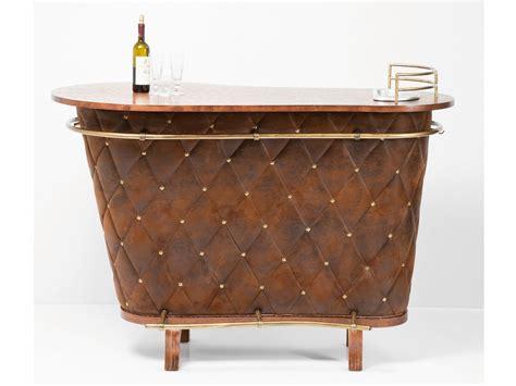 mobile bar vintage rockstar vintage mobile bar by kare design