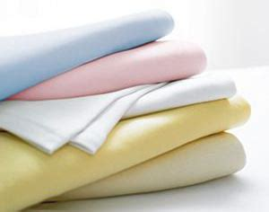 the softest sheets picking the right bed sheets for winter sleep options