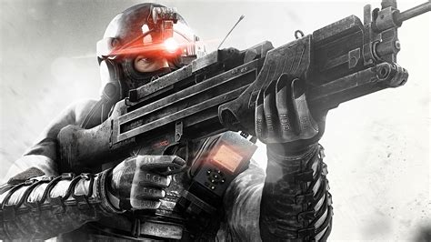 mercs  tom clancys splinter cell blacklist wallpapers