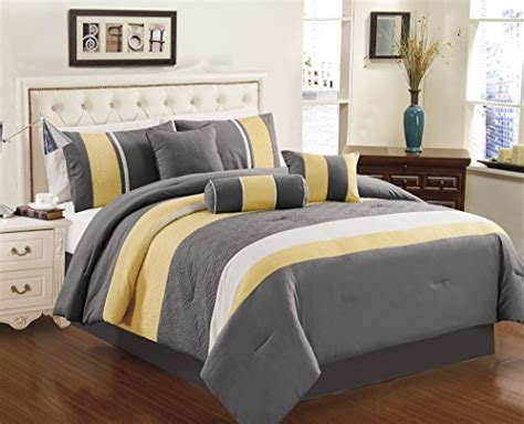 grey and yellow bedding gray and yellow bedding bedroom decor ideas we love involvery community blog
