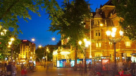 appartamento vacanza amsterdam vacanze a amsterdam expedia it