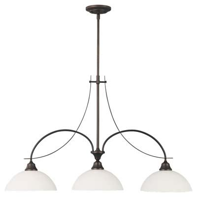 murray feiss pub 3 light island light oil rubbed bronze murray feiss f1886 3orb boulevard 3 light island chandelier