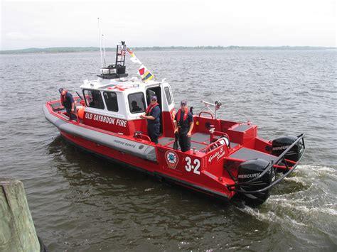 italian fire boat file fire boat gordon b smith jpg wikimedia commons