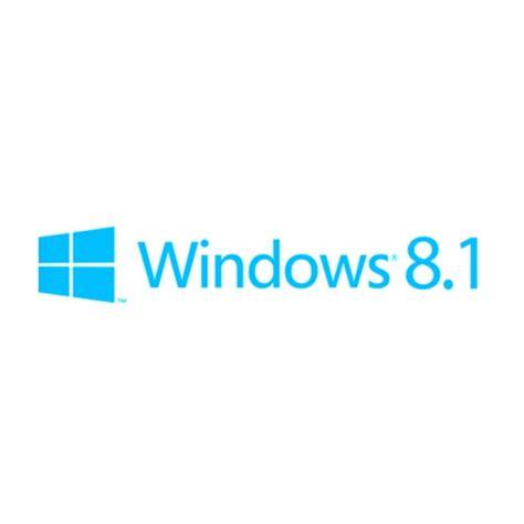 amazon windows 8 1 pro system builder oem dvd 32 bit windows 8 1 oem activation crack