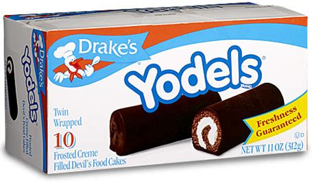 that yodels s cakes coming back s cake return to stores