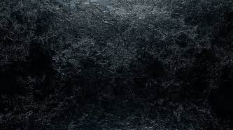 Dark Texture | 50 black textures photoshop textures freecreatives