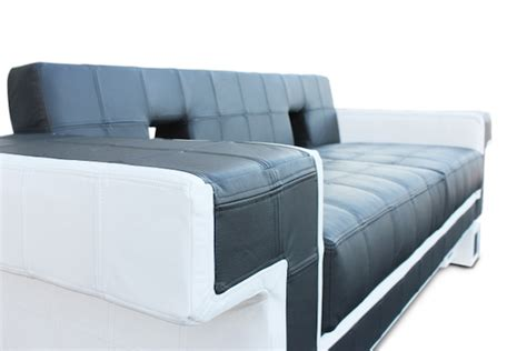 pixel couch elegant pixel couch by igor chak evercoolhomes