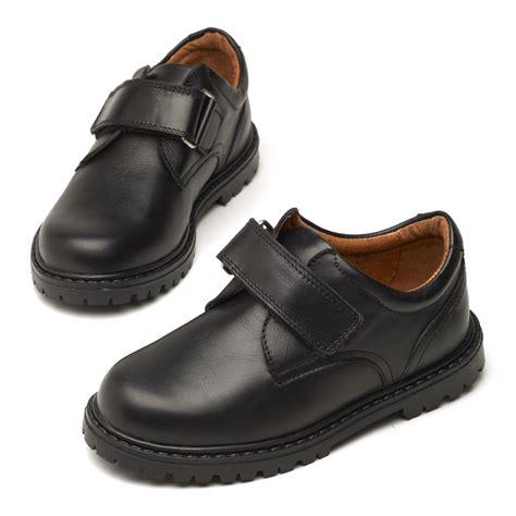 velcro school shoes 28 images bxt boys black velcro