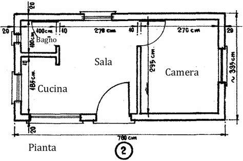 come si costruisce una casa in legno come costruire una casa economica con blocchi di cemento