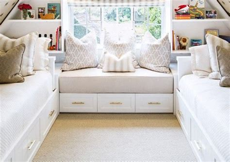 clutter free bedroom make your bedroom look bigger by keeping it clutter free