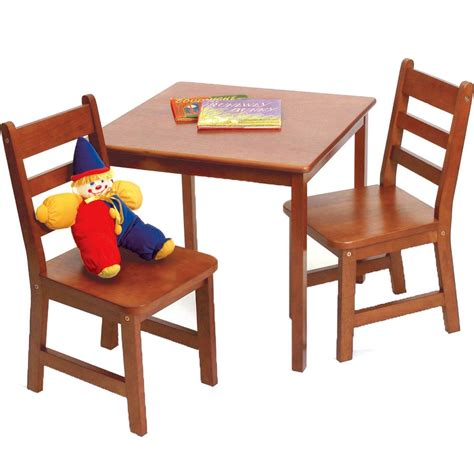 Baby Table And Chair Set by Toddler Table And Chairs Set In Furniture