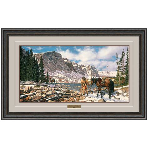outdoorsman home decor 28 images outdoorsman decor