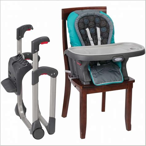 Graco High Chair Replacement Straps - graco cozy dinette high chair cover replacement chairs