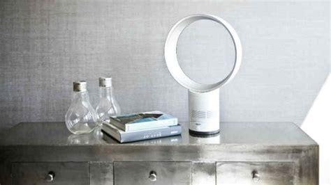 specchio da tavolo westwing specchio da tavolo con luce un must per il trucco