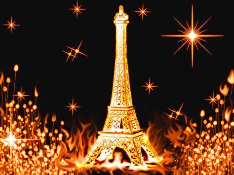 imagenes de fondo de pantalla de la torre eiffel descargar la imagen en tel 233 fono arte estrellas