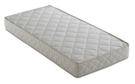 materasso memory mal di schiena materassi per curare il mal di schiena lombare e cervicale