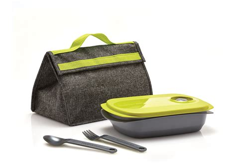 Tupperware Byo tupperware b y o bring your own lunch set