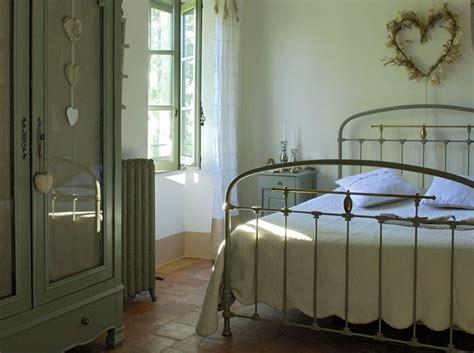 da letto in stile provenzale 6 punti chiave per arredare la tua casa in stile